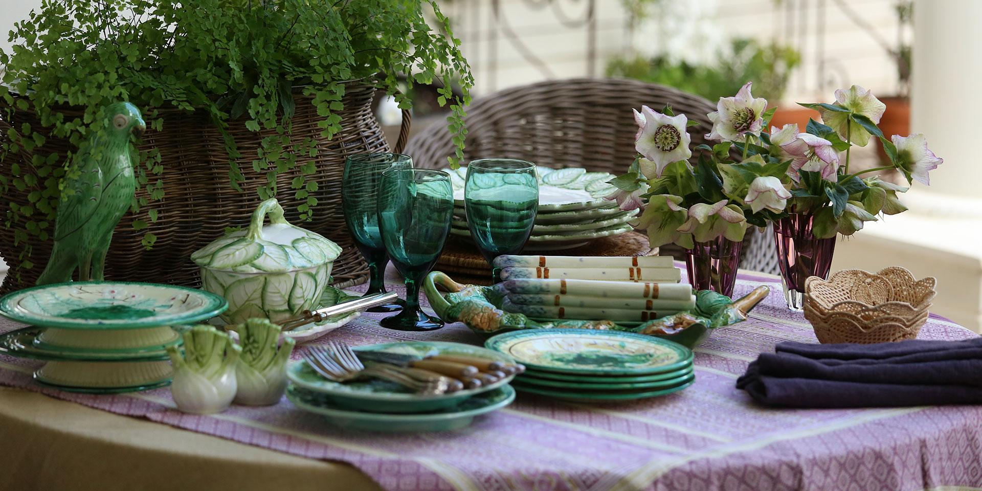 Southern Highlands Interior & Garden Design