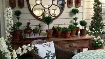 Bowral Southern Highlands Interior Design