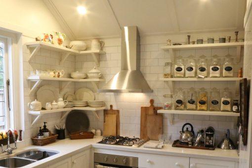 Interior Design Southern Highlands Cottage