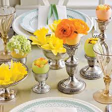 easter-tables-04