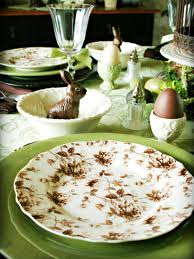 easter-tables-06