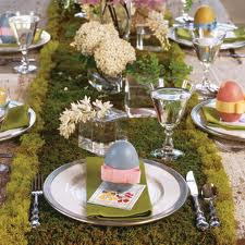 easter-tables-07