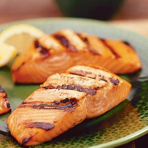 taku-salmon-m